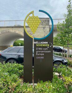 Wijndorp Schengen EU