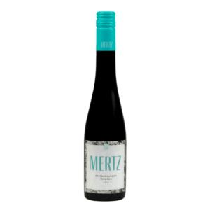 Mertz Spätburgunder wijn