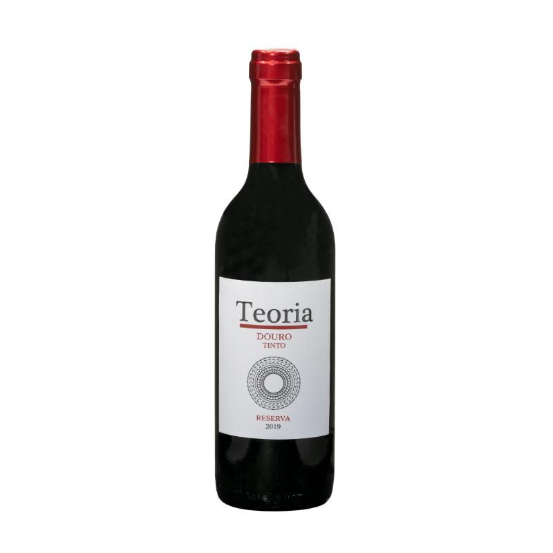 Portugese rode Dourowijn