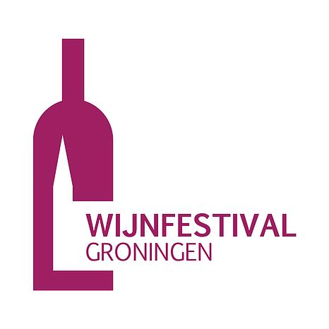 wijnfestivals groningen